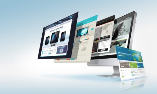 Website Design Tips – How to Find a Perfect Designer For Your Web Design