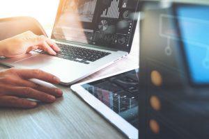 webdesignerservice