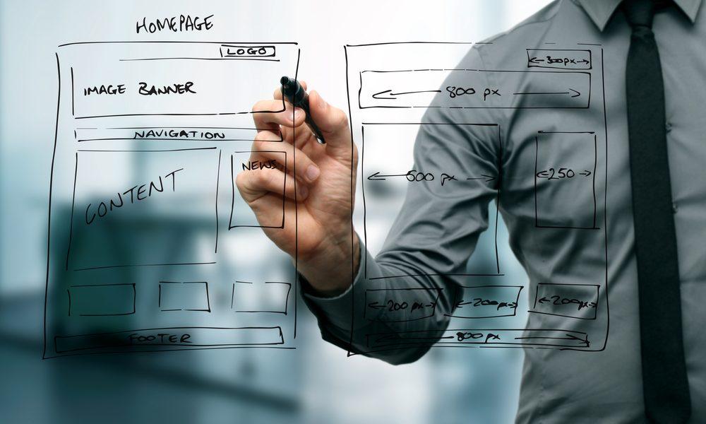 webdesignservice