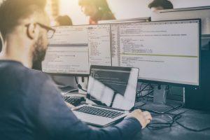 webdeveloperservice